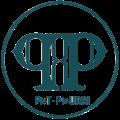 potpourri logo_invisible.png